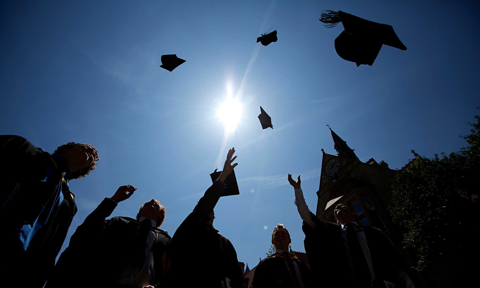 Graduates-celebrate-throw-014