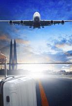 airport.fw