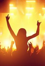 concerts.fw