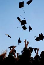 graduation.fw