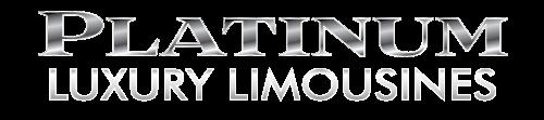 Platinum Limos